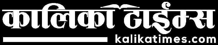 KALIKATIMES.COM